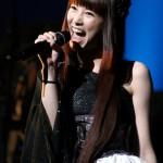 20111125Kalafina「After Eden スペシャルライブ」