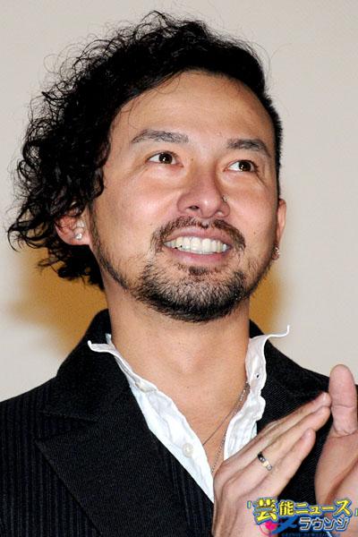 20120107琉神マブヤー