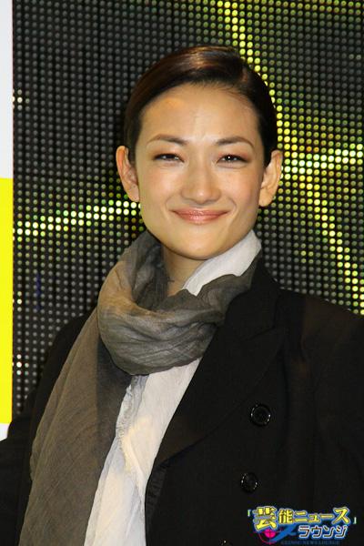 来年モデル15周年の冨永は紀香と「カカとも」!YOSHIKIイベント欠席の理由とは…