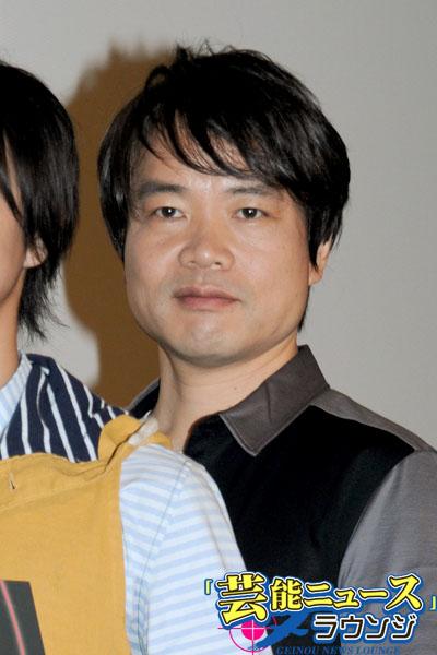 櫻井孝宏 子役・武井の演技に刺激!バブル発言に中井和哉「いいことばかりじゃない」