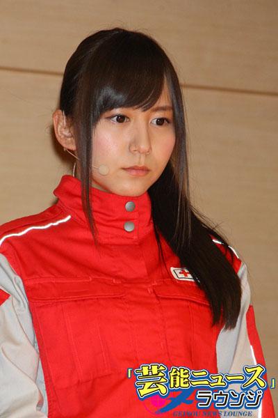 AKB48大場美奈、心肺蘇生初体験!れいにゃん、中学時代の経験を生かし勝利