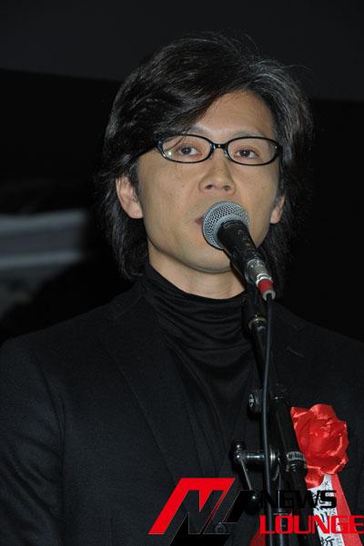 熊川哲也氏 Kバレエカンパニー15年振り返る展示に「ちょっとビックリ」!情熱的に持論を展開