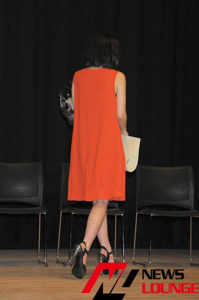 """小芝風花「魔女の宅急便」でブルーリボン賞新人賞に笑み!勝てない""""誘惑""""を告白"""