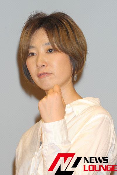 戦隊初の女性監督・荒川史絵監督万感!Vシネマ「トッキュウジャー」は「やれて本当によかった」