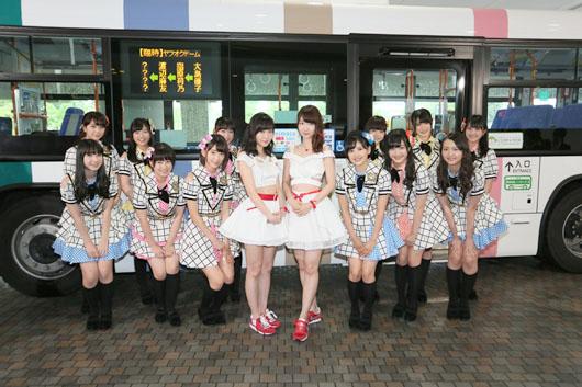 "HKT48宮脇咲良「今年の目標は神7」!指原莉乃""票数は愛""に「その通りだと思います」"