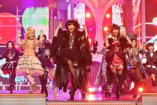 """AKB48 41thシングル「ハロウィン・ナイト」はディスコサウンド!""""恋チュン""""パパイヤ鈴木氏起用に"""