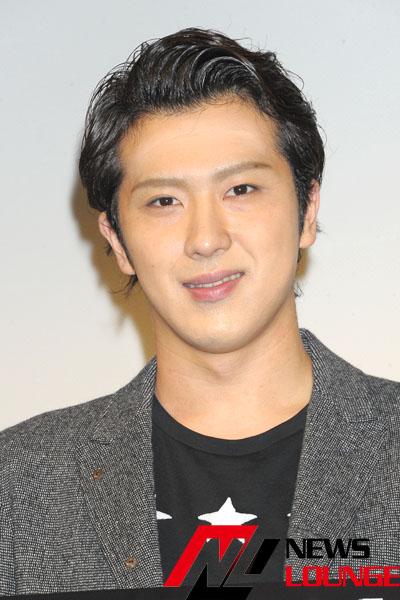 尾上松也「ダークナイト」以前を描いた「ゴッサム」に「アクションも申し分ない一級品」