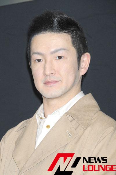 KAT-TUN上田竜也 キャラの台詞が自分の言葉に!中村獅童の無茶振りに「いやいや(苦笑)」