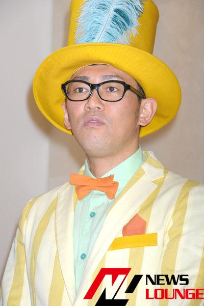 松井玲奈 好みのタイプは星の王子さま!そんな素敵な人は「いない」