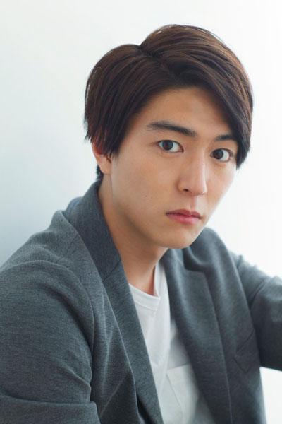 稲葉友がドラマ「ひぐらしのなく頃に」主演で惨劇に挑む!人気コンテンツだけに「不安もあります」と心情も