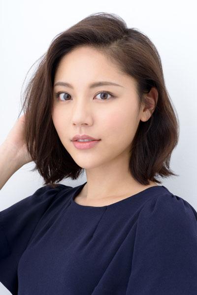 【インタビュー】水沢エレナ、親友との三角関係は恋より友情!ドラマ「せいせいするほど、愛してる」