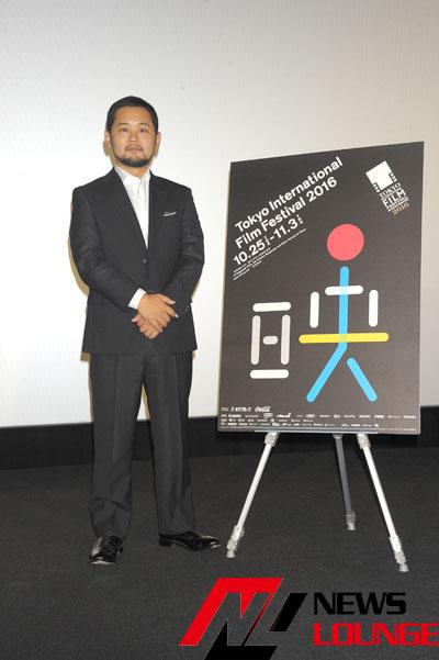 川村泰監督フルCGアニメ「GANTZ:O」へのこだわりは「臨場感の画」