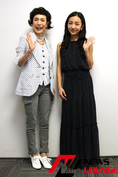 板野友美 インタビュー中に久本雅美のことで身を乗り出した瞬間とは?「仲いい時」が難しいワケ