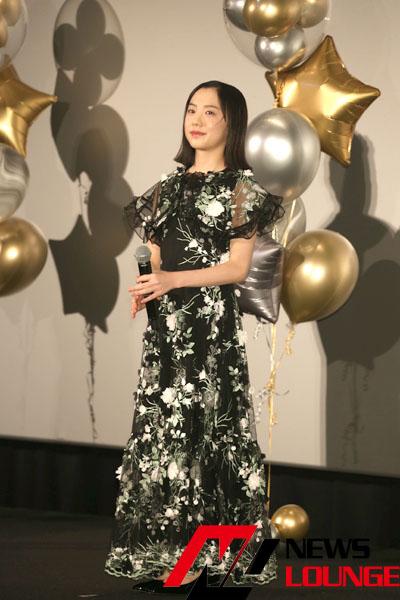芦田愛菜「心の揺れは1人のシーンにこそ現れるものなのかなって」