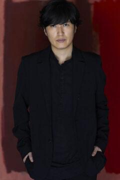 清塚信也、映画公開80周年記念の「ディズニー・ファンタジア・コンサート2021」に出演!「ラプソディー・イン・ブルー」を演奏